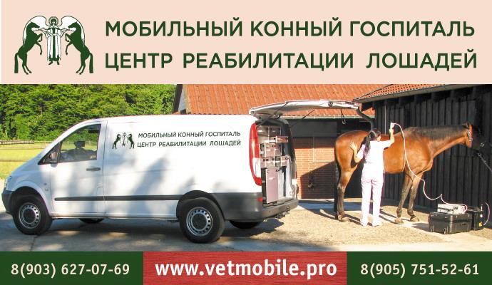 Михаил Сучков - фото baner-690x4001, , конный журнал EquiLIfe