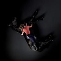 Animo Italia: коллекция-2014 в фотокаталоге - фото 1013752_10152397265784574_1368103447_n-200x200, главная Разное Фото , конный журнал EquiLIfe