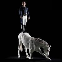 Animo Italia: коллекция-2014 в фотокаталоге - фото 1175549_10152379866599574_1732081648_n-200x200, главная Разное Фото , конный журнал EquiLIfe