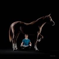 Animo Italia: коллекция-2014 в фотокаталоге - фото 1904065_10152388918969574_681825831_n-200x200, главная Разное Фото , конный журнал EquiLIfe