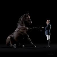 Animo Italia: коллекция-2014 в фотокаталоге - фото 1970795_10152395167589574_1399498790_n-200x200, главная Разное Фото , конный журнал EquiLIfe
