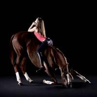 Animo Italia: коллекция-2014 в фотокаталоге - фото 1981970_10152381686034574_678860011_n-200x200, главная Разное Фото , конный журнал EquiLIfe