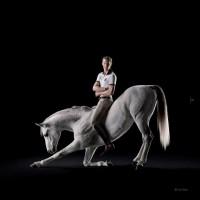 Animo Italia: коллекция-2014 в фотокаталоге - фото Vueu5OEXXU0-200x200, главная Разное Фото , конный журнал EquiLIfe