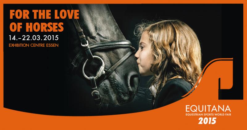 Что готовит EQUITANA 2015 - фото equ-header-e, главная Новости Разное , конный журнал EquiLIfe