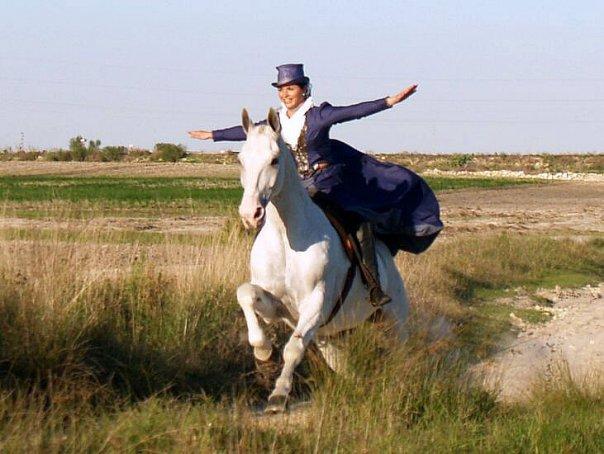 Ещё раз про счастье и благополучие лошади  - фото 713505292, главная Здоровье лошади Конюшня Разное Содержание лошади , конный журнал EquiLIfe