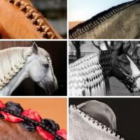 Лошадиные причёски - фото 3-200x200, Skin Care главная Интересное о лошади Лошадь Разное , конный журнал EquiLIfe