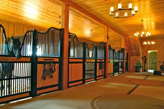 Основные требования к безопасности и микроклимату на конюшне - фото 64880050851382145_xyblTVYM_c, главная Здоровье лошади Конюшня Содержание лошади , конный журнал EquiLIfe