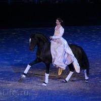 """Фоторепортаж: EQUITANA 2015 - HOP-TOP-SHOW """"Amirando"""" - фото IMG_9065_новый-размер_wm-200x200, главная Разное Фото , конный журнал EquiLIfe"""