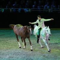 """Фоторепортаж: EQUITANA 2015 - HOP-TOP-SHOW """"Amirando"""" - фото IMG_9162_новый-размер_wm-200x200, главная Разное Фото , конный журнал EquiLIfe"""
