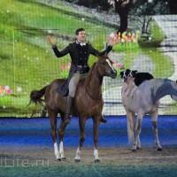 """Фоторепортаж: EQUITANA 2015 - HOP-TOP-SHOW """"Amirando"""" - фото IMG_9233_новый-размер_wm-200x200, главная Разное Фото , конный журнал EquiLIfe"""