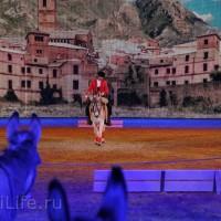 """Фоторепортаж: EQUITANA 2015 - HOP-TOP-SHOW """"Amirando"""" - фото IMG_9278_новый-размер_wm-200x200, главная Разное Фото , конный журнал EquiLIfe"""