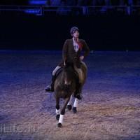 """Фоторепортаж: EQUITANA 2015 - HOP-TOP-SHOW """"Amirando"""" - фото IMG_9333_новый-размер_wm-200x200, главная Разное Фото , конный журнал EquiLIfe"""
