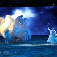 """Фоторепортаж: EQUITANA 2015 - HOP-TOP-SHOW """"Amirando"""" - фото IMG_9484_новый-размер_wm-200x200, главная Разное Фото , конный журнал EquiLIfe"""