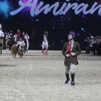 """Фоторепортаж: EQUITANA 2015 - HOP-TOP-SHOW """"Amirando"""" - фото IMG_9994_новый-размер_wm-200x200, главная Разное Фото , конный журнал EquiLIfe"""