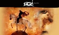 Рис:eqi-le-show.com