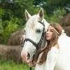 Виктория Борисова - фото 7CbZgeIxzl8-100x100, , конный журнал EquiLIfe