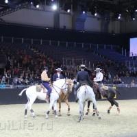 EQUITANA 2015: в лицах и стендах - фото IMG_7095_новый-размер_wm-200x200, главная Разное События Фото , конный журнал EquiLIfe