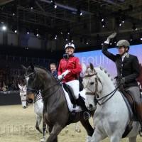 EQUITANA 2015: в лицах и стендах - фото IMG_7104_новый-размер_wm-200x200, главная Разное События Фото , конный журнал EquiLIfe