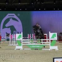 EQUITANA 2015: в лицах и стендах - фото IMG_7608_новый-размер_wm-200x200, главная Разное События Фото , конный журнал EquiLIfe