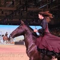 EQUITANA 2015: в лицах и стендах - фото IMG_8579_новый-размер_wm-200x200, главная Разное События Фото , конный журнал EquiLIfe