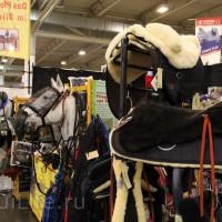 EQUITANA 2015: в лицах и стендах - фото IMG_9808_новый-размер_wm-200x200, главная Разное События Фото , конный журнал EquiLIfe