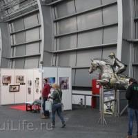 EQUITANA 2015: в лицах и стендах - фото IMG_9880_новый-размер_wm-200x200, главная Разное События Фото , конный журнал EquiLIfe