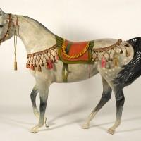 Расписные лошади из Лексингтона - Horsemania! - фото 06821bdc925fe44af1f971611876146e-200x200, главная Разное Фото , конный журнал EquiLIfe
