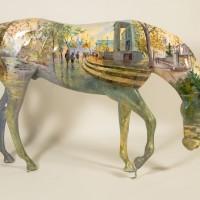 Расписные лошади из Лексингтона - Horsemania! - фото 11b0f90177fcb363c50f65460581c55a-200x200, главная Разное Фото , конный журнал EquiLIfe