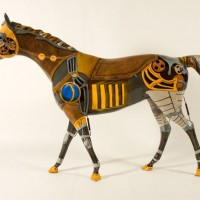 Расписные лошади из Лексингтона - Horsemania! - фото 1331978d5939a3c21aba49684d3fd2dc-200x200, главная Разное Фото , конный журнал EquiLIfe