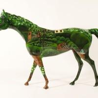 Расписные лошади из Лексингтона - Horsemania! - фото 1870cdae323ae7e645fcb0068f4f1683-200x200, главная Разное Фото , конный журнал EquiLIfe