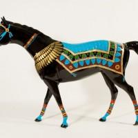 Расписные лошади из Лексингтона - Horsemania! - фото 2c61fcbf92c02c7ccb03bc10091012d1-200x200, главная Разное Фото , конный журнал EquiLIfe