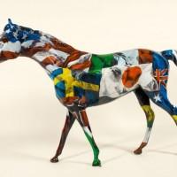 Расписные лошади из Лексингтона - Horsemania! - фото 492c40705b66bba6e06fac568736d053-200x200, главная Разное Фото , конный журнал EquiLIfe