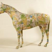 Расписные лошади из Лексингтона - Horsemania! - фото 513d9b6d17b57de9b8003b0a56b7a142-200x200, главная Разное Фото , конный журнал EquiLIfe