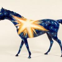 Расписные лошади из Лексингтона - Horsemania! - фото 51cc92c138ac930a1c83c71b3666e8d1-200x200, главная Разное Фото , конный журнал EquiLIfe