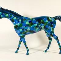 Расписные лошади из Лексингтона - Horsemania! - фото 554f27d92f1b2a7338cd59d09a825ee1-200x200, главная Разное Фото , конный журнал EquiLIfe