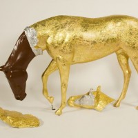 Расписные лошади из Лексингтона - Horsemania! - фото 5f40fcecf6f05e382ae2de31215b6cf3-200x200, главная Разное Фото , конный журнал EquiLIfe