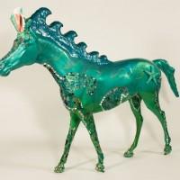 Расписные лошади из Лексингтона - Horsemania! - фото 63dde35859e0622463fc85dd2d8cfdc3-200x200, главная Разное Фото , конный журнал EquiLIfe