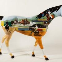 Расписные лошади из Лексингтона - Horsemania! - фото 67a358e94da2381ca4059993ac22336d-200x200, главная Разное Фото , конный журнал EquiLIfe
