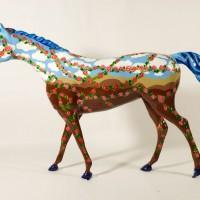 Расписные лошади из Лексингтона - Horsemania! - фото 68a202cf5d02d56b3a995cae6b2174a4-200x200, главная Разное Фото , конный журнал EquiLIfe