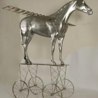 Расписные лошади из Лексингтона - Horsemania! - фото 6c60caa7ff3efef4c29353b6a188ab77-200x200, главная Разное Фото , конный журнал EquiLIfe