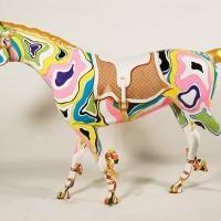 Расписные лошади из Лексингтона - Horsemania! - фото 6d14ff42c4f84462ca586c35dd76ad8e-200x200, главная Разное Фото , конный журнал EquiLIfe