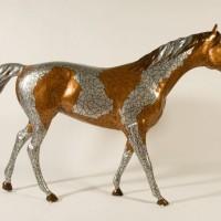 Расписные лошади из Лексингтона - Horsemania! - фото 755bbe3d50364e0b33d5f2829dd2281d-200x200, главная Разное Фото , конный журнал EquiLIfe