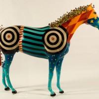Расписные лошади из Лексингтона - Horsemania! - фото 772b60d6dc6ef92e59b21e51c3ad27db-200x200, главная Разное Фото , конный журнал EquiLIfe
