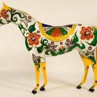 Расписные лошади из Лексингтона - Horsemania! - фото 81fce836c79133216c6ad1736775e3b7-200x200, главная Разное Фото , конный журнал EquiLIfe