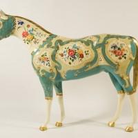 Расписные лошади из Лексингтона - Horsemania! - фото 95acfef57e552dde0c627a8148a6f8f4-200x200, главная Разное Фото , конный журнал EquiLIfe