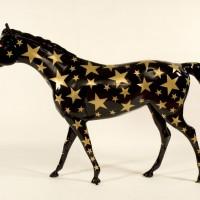 Расписные лошади из Лексингтона - Horsemania! - фото 987fd438167b2f276407418479b5f13b-200x200, главная Разное Фото , конный журнал EquiLIfe
