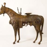 Расписные лошади из Лексингтона - Horsemania! - фото 9d61acb2bcadf8483bfc856aa378554c-200x200, главная Разное Фото , конный журнал EquiLIfe