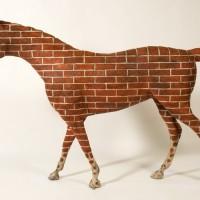 Расписные лошади из Лексингтона - Horsemania! - фото a01ab227519ff1bf8934771bbc91a9c2-200x200, главная Разное Фото , конный журнал EquiLIfe