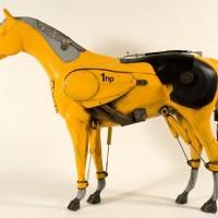 Расписные лошади из Лексингтона - Horsemania! - фото bedc7e15673193451fab5dcaeedfeff7-200x200, главная Разное Фото , конный журнал EquiLIfe