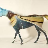 Расписные лошади из Лексингтона - Horsemania! - фото d75034cf35d331f92db3c4d1d83adccf-200x200, главная Разное Фото , конный журнал EquiLIfe